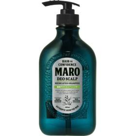 MARO(マーロ)/MARO 薬用デオスカルプシャンプー シャンプー