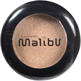 MALIBU(マリブ) アイシャドウ202 MEYE-202 1.8g 代引不可