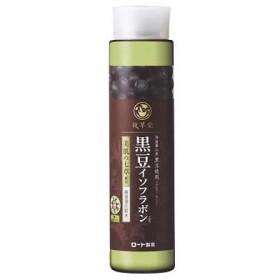 役草堂 乳白状化粧水 黒豆イソフラボン 150ml