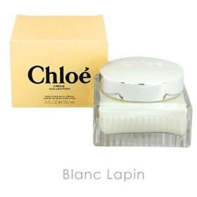 クロエ Chloe クロエパフュームバスクリーム 150ml [195034]