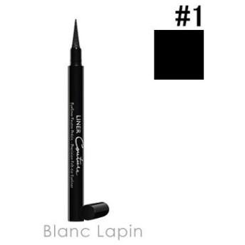 ジバンシイ GIVENCHY ライナークチュール #1 ブラック 0.7ml [933263]【メール便可】