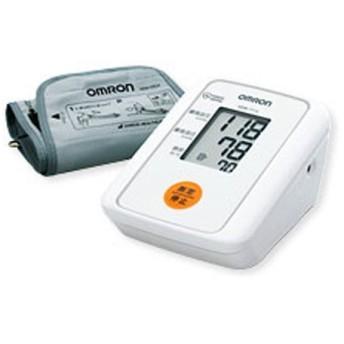 オムロン■自動血圧計■HEM-7114□未開封【ゆうパケット不可】【訳あり】