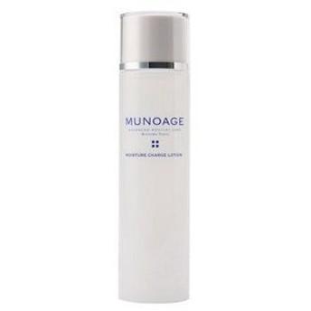 MUNOAGE(ミューノアージュ)/モイスチュアチャージローション 化粧水