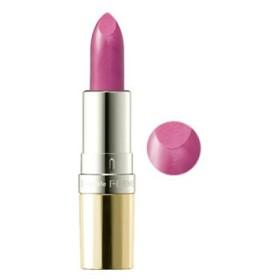 伊勢半 キスミー フェルム プルーフブライトルージュ 02 パールが繊細に輝くピンク (3.6g) 口紅