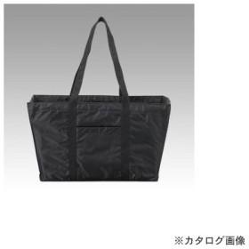 マツシロ エコマイバッグ 黒 (919) 61EM クロ