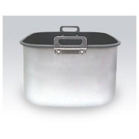 TIGER JHE-K720U 業務用炊飯器内釜(JHE-A720用)