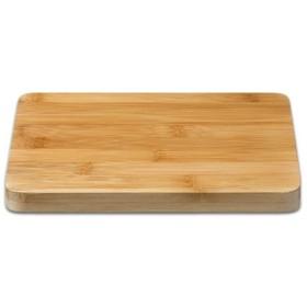 スキレット用 木台 15×15cm 3891 イシガキ産業