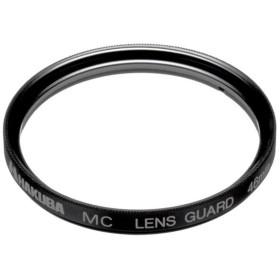 ハクバ MCレンズガードフィルター 46mm CFLG46 [CFLG46]