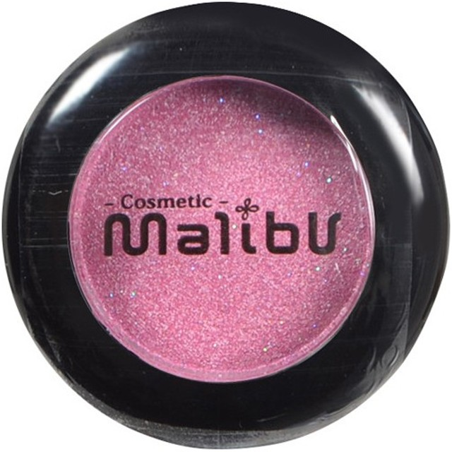 MALIBU(マリブ) アイシャドウ207 MEYE-207 1.8g 代引不可