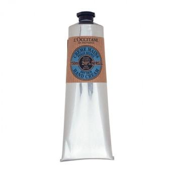 ロクシタン シア ハンドクリーム 150ml  (ハンドクリーム)