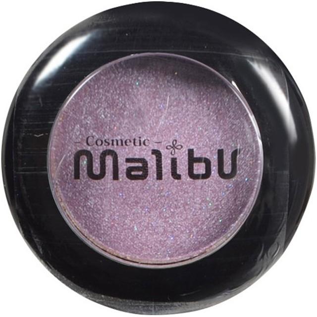 MALIBU(マリブ) アイシャドウ211 MEYE-211 1.8g 代引不可