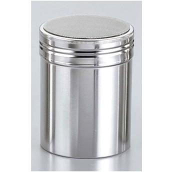 18-8 パウダー缶 ジャンボ 5315500