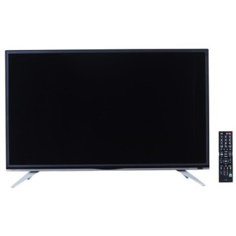 サンスイ 32型ハイビジョン液晶テレビ ブラック SCM32-BW1 [SCM32BW1]