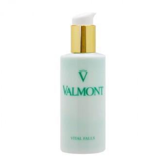 ヴァルモン ヴァイタルフォールス 125ml (化粧水)
