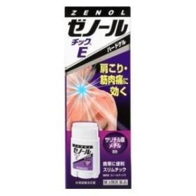 (第3類医薬品) 大鵬薬品工業 ゼノールチックE 33g  返品種別B