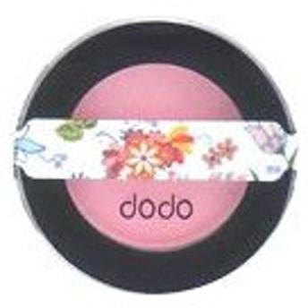 dodo ドドジャパン ドド アイシャドウ 微細パール入り P03