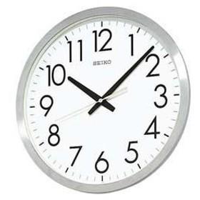 セイコー KH409S 掛け時計 オフィスクロック