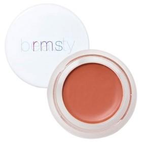 rms beauty/リップシャイン(モーメント) 口紅・リップグロス