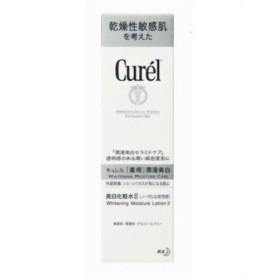 キュレル 薬用美白化粧水II ノーマル 140ml