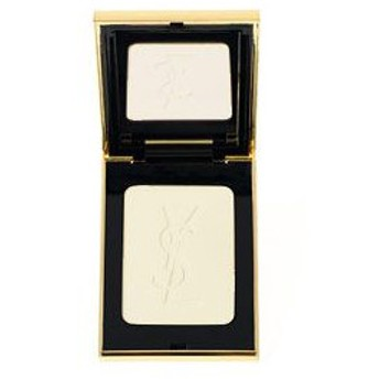YVES SAINT LAURENT イヴ サンローラン ラディアント コンパクト パウダー #20 SILKY WHITE 8.5g