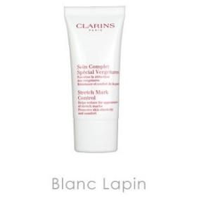 【ミニサイズ】 クラランス CLARINS ストレッチマークボディクリーム 30ml [023717]【メール便可】