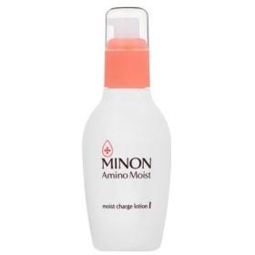 ミノン/アミノモイスト モイストチャージ ローションI しっとりタイプ(本体) 化粧水