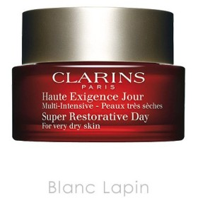 クラランス CLARINS スープラデイクリームSP ドライスキン 50ml [095103]