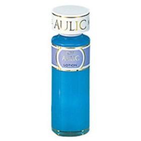 コーセー  AULIC (オーリック)  化粧水(アレ性用) 140ml ローション 【KOSE スキンケア 化粧品】