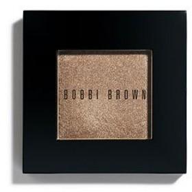 BOBBI BROWN ボビイ ブラウン メタリック アイ シャドウ #6 フォレスト
