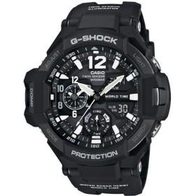 カシオ メンズ腕時計 G-SHOCK GRAVITYMASTER GA-1100-1AJF