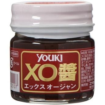 ユウキ食品 XO醤 60g 代引不可