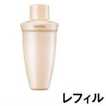 カネボウ DEW ボーテ モイストリフトエッセンス (美容液) レフィル 45g【メール便は使えません】
