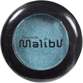 MALIBU(マリブ) アイシャドウ210 MEYE-210 1.8g 代引不可