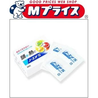 【第(2)類医薬品】【ノーエチ薬品】 ノーエチS 40包 ※お取寄せの場合あり