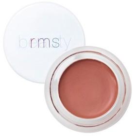 rms beauty/リップチーク(スペル) チーク
