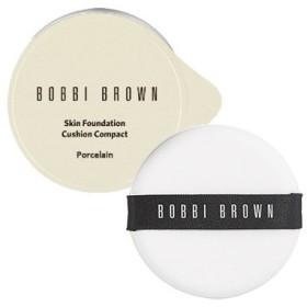 BOBBI BROWN ボビイ ブラウン スキン ファンデーション クッション コンパクト SPF 50 (PA+++) (レフィル) #Porcelain 13g