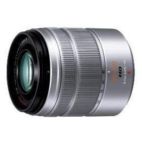 パナソニック 交換用レンズ マイクロフォーサーズ H-FS45150-S