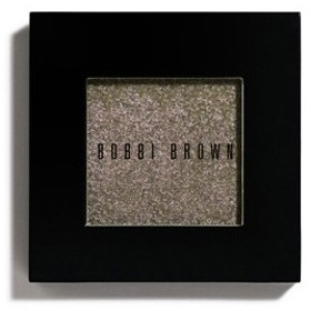 BOBBI BROWN ボビイ ブラウン スパークル アイシャドウ #27 Smokey Quartz 3g