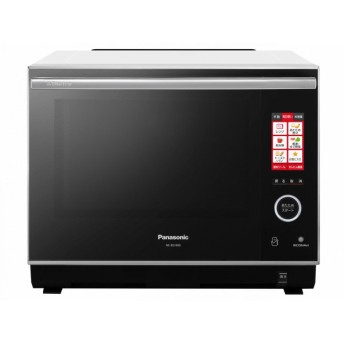 パナソニック Panasonic NE-BS1400-W スチームオーブンレンジ Bistro 30L ホワイト 新品 送料無料