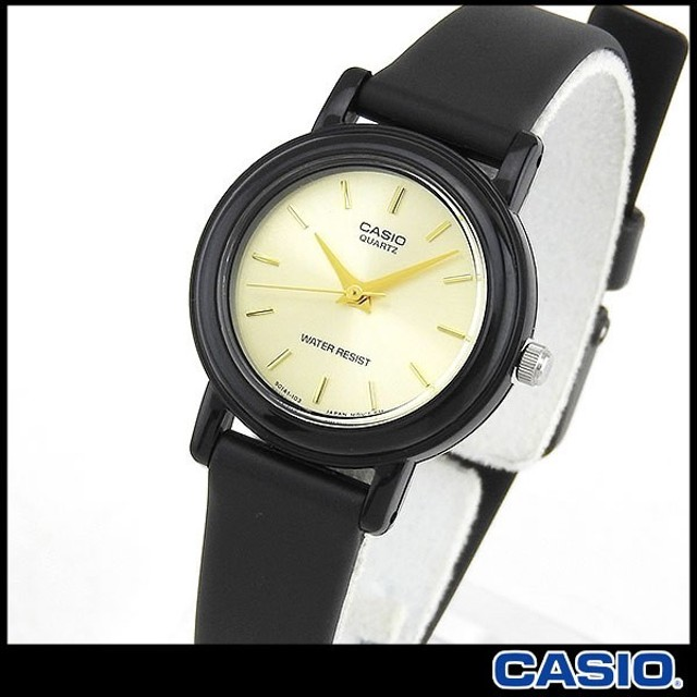 1d54a14ae9 メール便で送料無料 CASIO カシオ チプカシ チープカシオ LQ-139EMV-9A 海外. トップ 腕時計 レディース腕時計