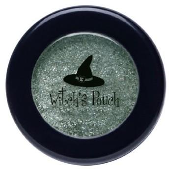 Witch's Pouch(ウィッチズポーチ)/セルフィーフィックスピグメント(07 ミスアース)