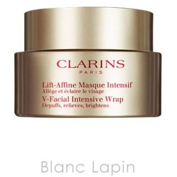 クラランス CLARINS トータルVラップ 75ml [061635]