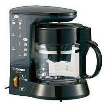 象印 EC-TC40-TA(ブラウン) マホービンコーヒーメーカー