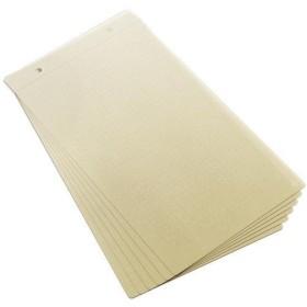 Lenovo ZG38C01324 YOGA BOOK用紙