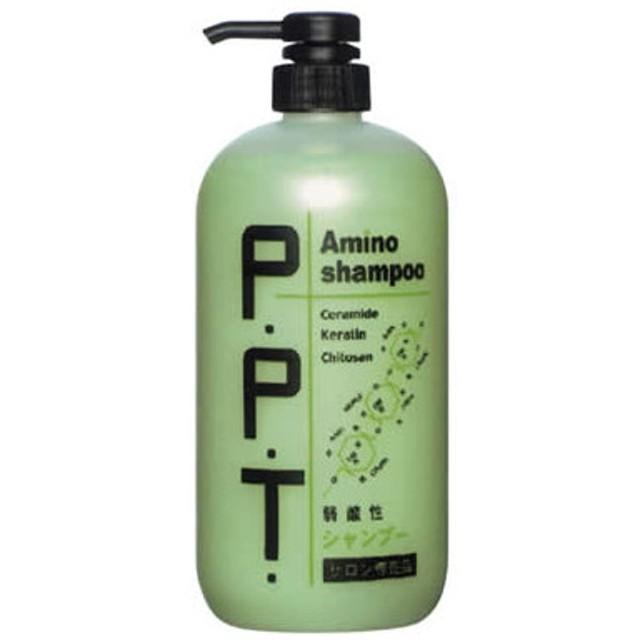 PPTアミノシャンプー 1L