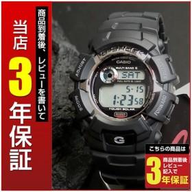 G-SHOCK Gショック CASIO カシオ ジーショック 電波ソーラー gショック 黒 メンズ 腕時計 GW-2310-1 BASIC