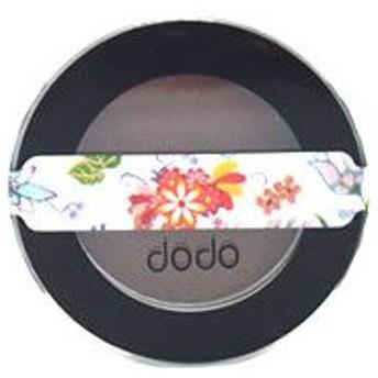 dodo ドドジャパン ドド アイシャドウ M11