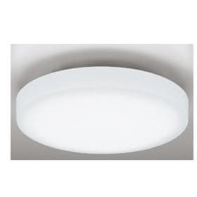 オーデリック SH9061LD LEDバスルームライト