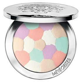 GUERLAIN ゲラン メテオリット コンパクト #2 CLAIR 10g