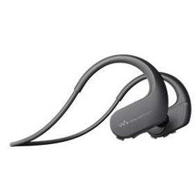 ソニー ウォークマン WS410シリーズ 4GB(ブラック) SONY Walkman NW-WS413 BM 返品種別A